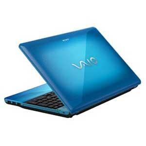 download driver sony vaio windows 7