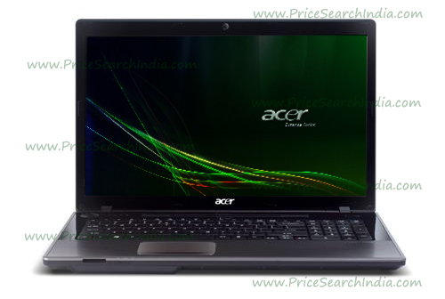 ACER EXTENSA 4420 XP WIRELESS DRIVER UPDATE