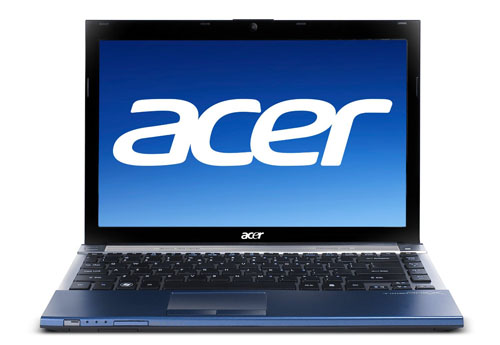 ACER EXTENSA 4420 NOTEBOOK BISON CRYSTALEYE CAMERA WINDOWS 10 DOWNLOAD DRIVER