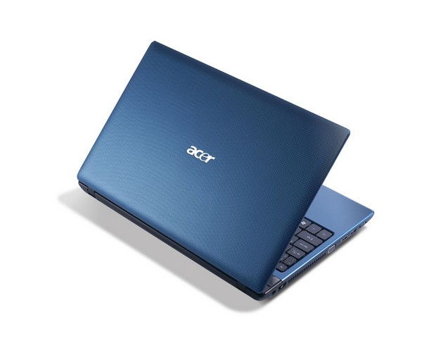 ACER EXTENSA 4420 NOTEBOOK BISON (CRYSTALEYE) CAMERA TREIBER WINDOWS 8