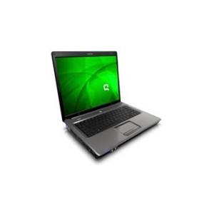 Compaq Presario CQ60-615DX Notebook PC Software