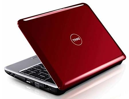 dell driver disk download