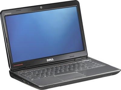 Dell Latitude E6510 Drivers Download
