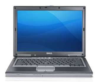 Dell Precision M2300 Drivers Download