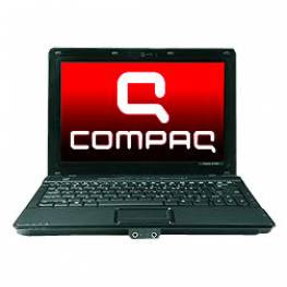 Compaq Presario V Lan Drivers For Windows Vista - cosubsp
