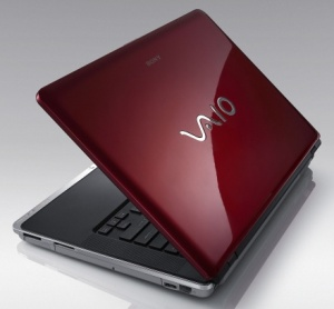 Sony vaio vgn-sz120p drivers for windows xp | download laptop drivers.